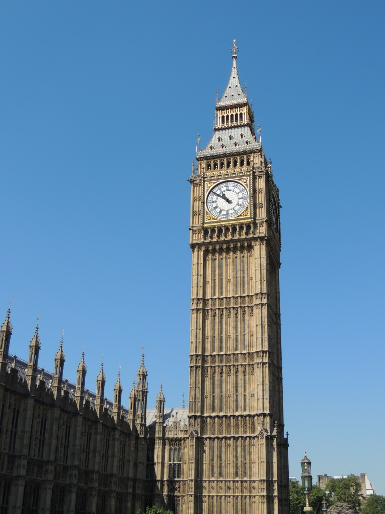 big view photography. Big Ben View Photography