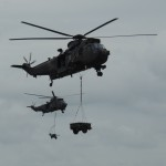 helicopters-carrying