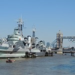 hms-belfast-and-olympic-rings