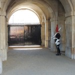 horse-guards-parade-guard
