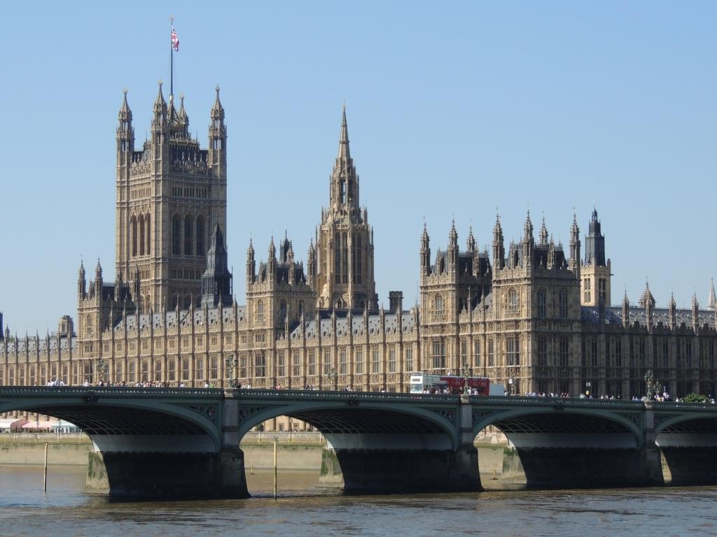 Houses of parliament houses of parliament