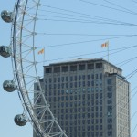 london-eye-and-shell-building