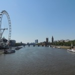 london-eye-thames