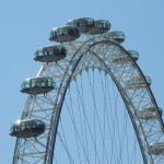 london-eye-top