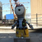 pirate-wenlock