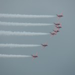 red-arrows-banking