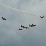 red-arrows-flying