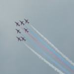 red-arrows-rising