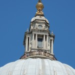 st-pauls-cathedral-dome