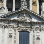 st-pauls-cathedral-statues
