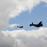 supermarine-spitfire-and-avro-lancaster