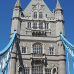 tower-bridge-tower