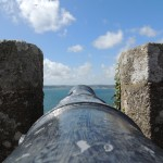 St-Michaels-Mount-Cannon